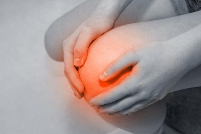 Что собой представляет септический артрит и как его лечить
