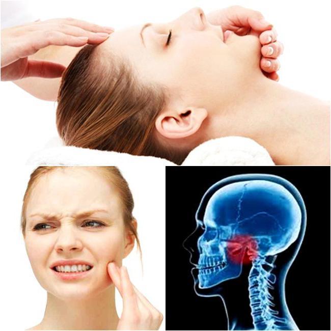 Артрит височно челюстного сустава симптомы и лечение