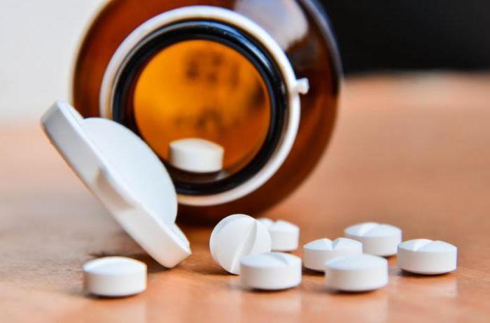артрит ревматоидный медикаментозное лечение