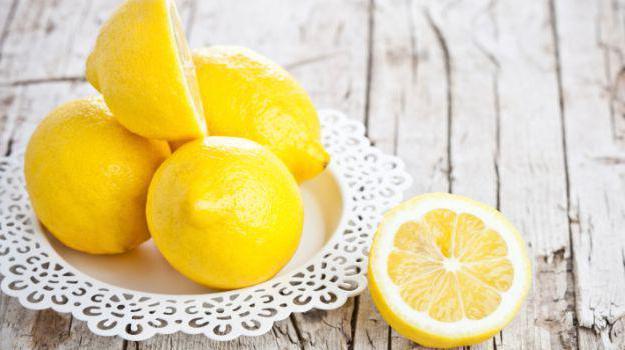 лимон с яйцом при сахарном диабете отзывы