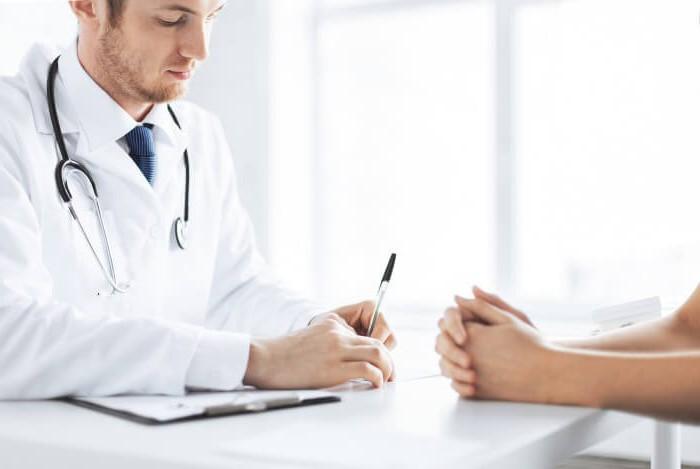 Как избавиться от булимии? Лечение булимии гипнозом. Препараты для лечения булимии