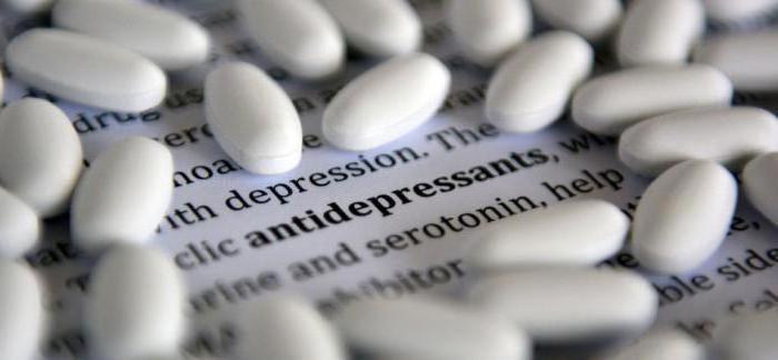 Эндогенная депрессия и ее лечение
