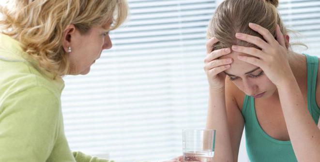 Послеродовая депрессия как с ней бороться 18