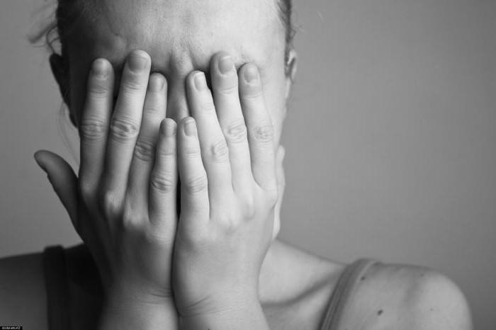 Послеродовая депрессия как с ней бороться 15
