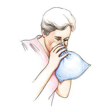 Ацидоз – это смещение ... Виды, причины, симптомы, диагностика, лечение и профилактика ацидоза