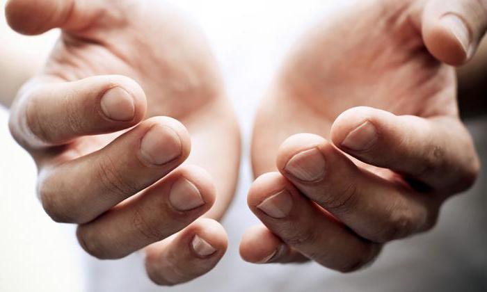 Артрит лучезапястного сустава симптомы способы лечения и профилактики