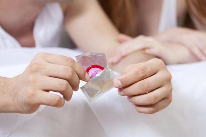 бактериальный вагиноз передается половым путем
