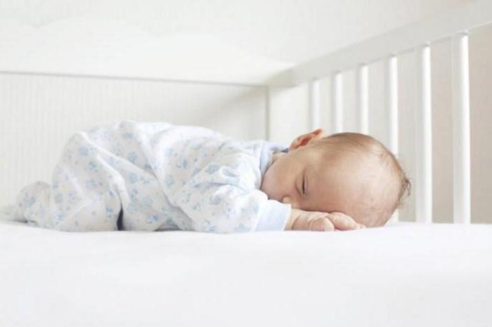 асфиксии новорожденных лечение