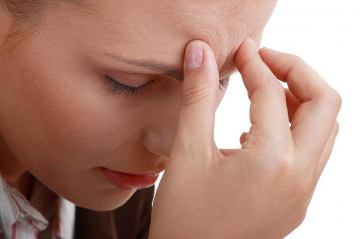 Гипертензия у взрослых - что это такое? Причины заболевания и лечение