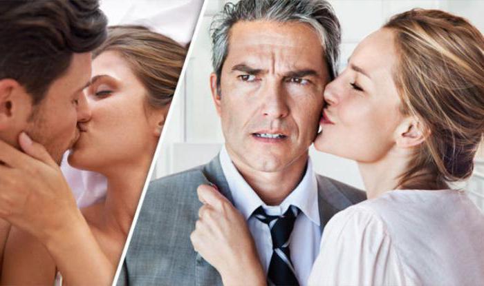 Как проявляется бактериальный вагиноз у мужчин