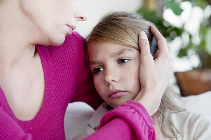 Асфиксия новорожденного: степени, реанимация, последствия. Асфиксия новорожденных при родах: последствия, причины, помощь, что будет в старшем возрасте