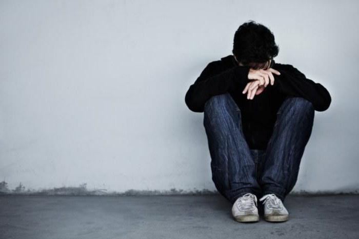Как лечить неврастению в домашних условиях