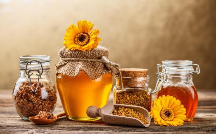 Чем полезен мед при гастрите с повышенной или пониженной кислотностью: рецепты, отзывы