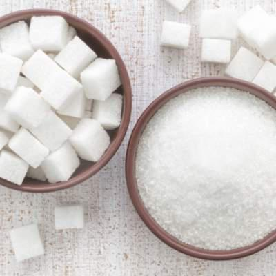 Что такое сахарный диабет и его последствия