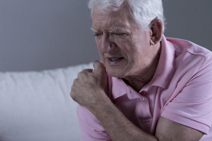 Какие антибиотики снимают воспаление дсен