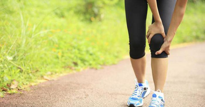 Лечение хламидийного артрита. Признаки, симптомы и диагностика заболевания
