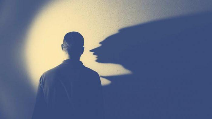 Таблетки от апатии и депрессии