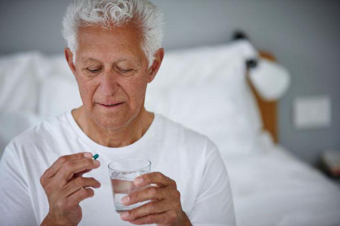 Внутричерепная гипертензия симптомы у взрослых лечение