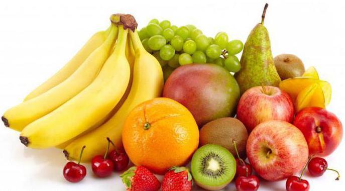 печенье на фруктозе при сахарном диабете