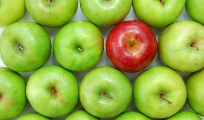 варенье с фруктозой при сахарном диабете