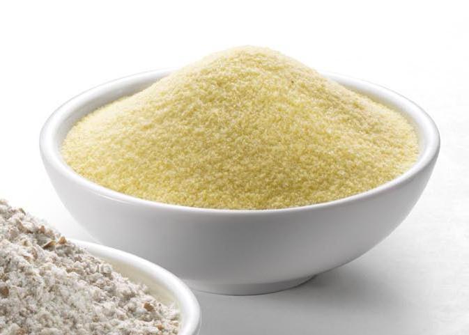 Манная каша (манка): польза и вред, калорийность, полезные и лечебные свойства, противопоказания для мужчин и женщин