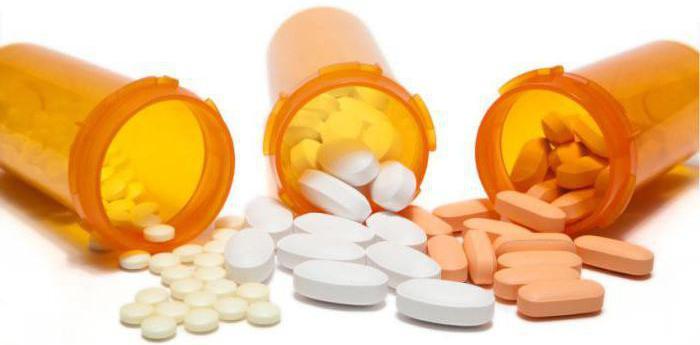 Атопический дерматит и стафилококк: лечение и профилактика вторичной пиодермии —