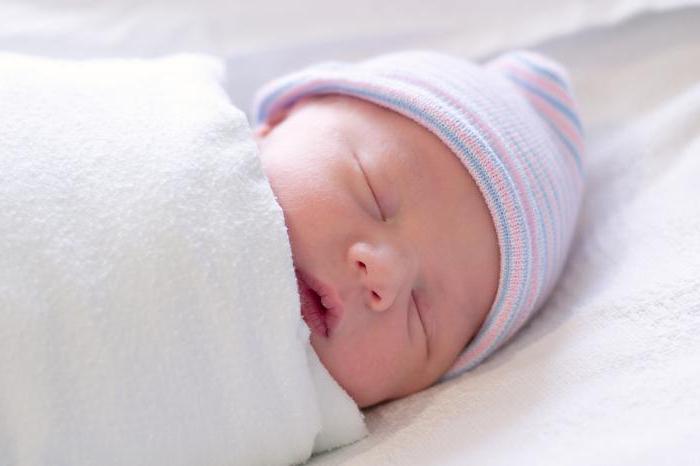 эксфолиативный дерматит риттера у новорожденных