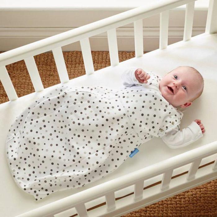 Болезнь риттера у новорожденных