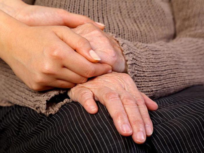Ревматоидный артрит кистей рентгенологические признаки