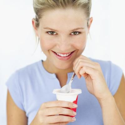 диета при дуодените и гастрите