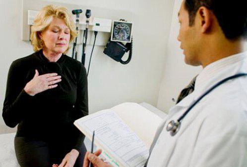 диабетическая макро и микроангиопатия