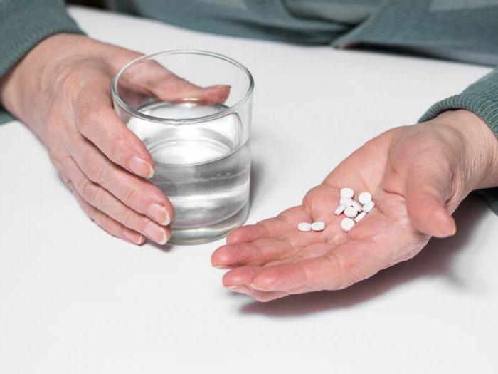 Медикаментозное лечение гипертонической болезни ...