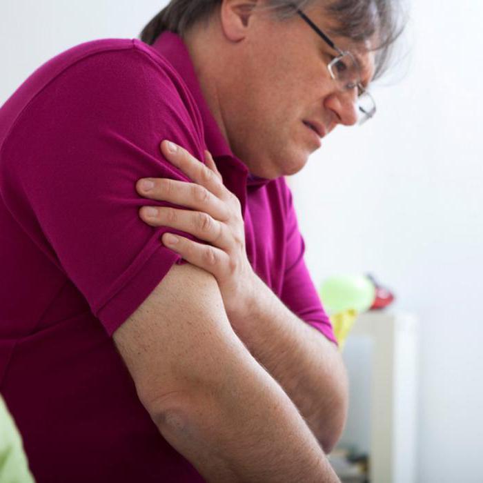 аццп при ревматоидном артрите норма у женщин