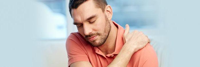аццп отрицательный при ревматоидном артрите