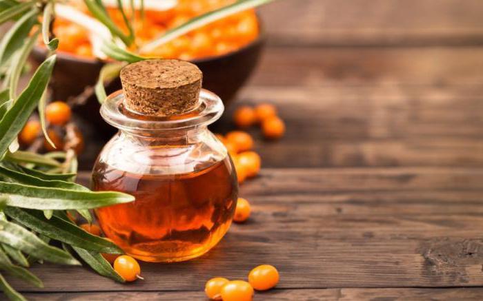 Эрозивный гастрит: симптомы и лечение желудка медикаментозными средствами