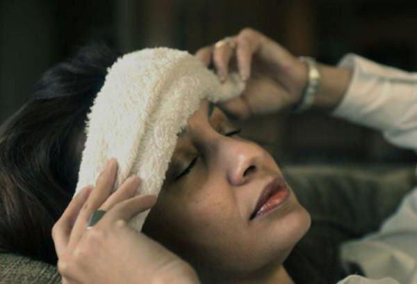 Сестринский уход при ревматоидном артрите