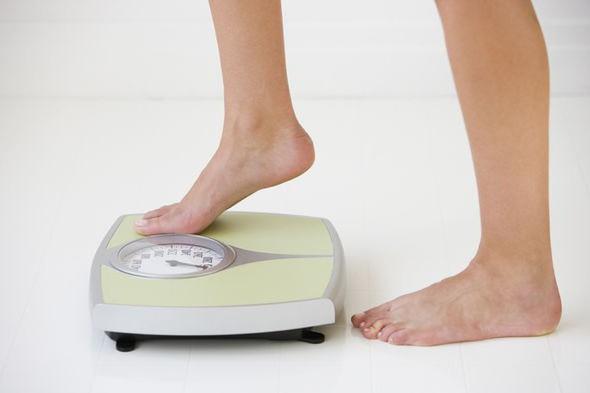 как похудеть при гипотиреозе форум отзывы