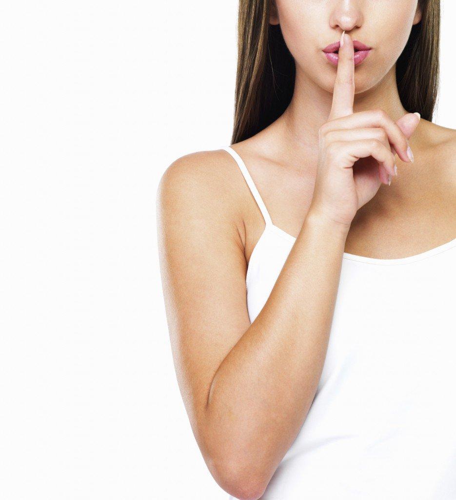 Картинки тише палец у губ, открыток февраля поздравительная