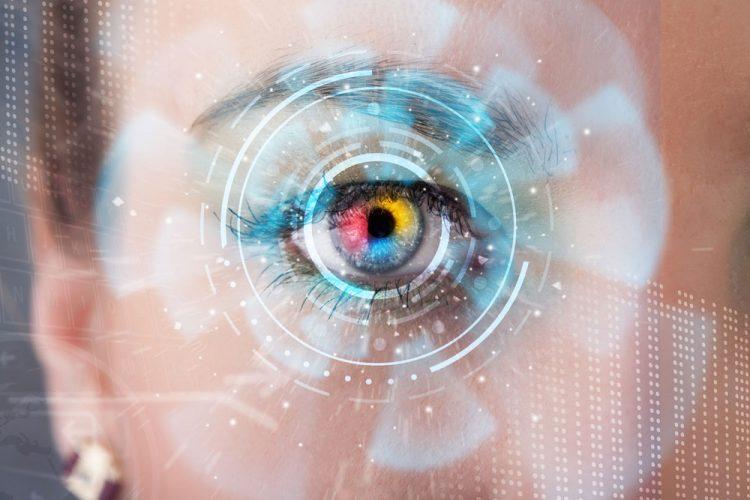 Разрывы сетчатки глаза: причины, лечение, последствия