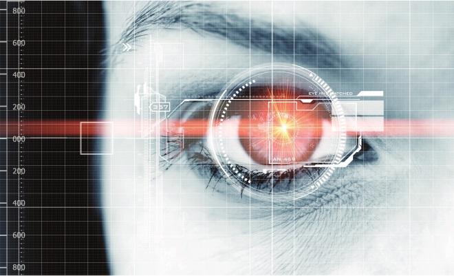 капли для глаз при повышенном внутриглазном давлении
