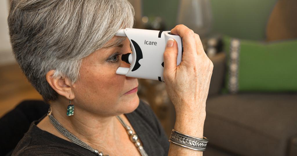 капли для снижения глазного давления обзор препаратов