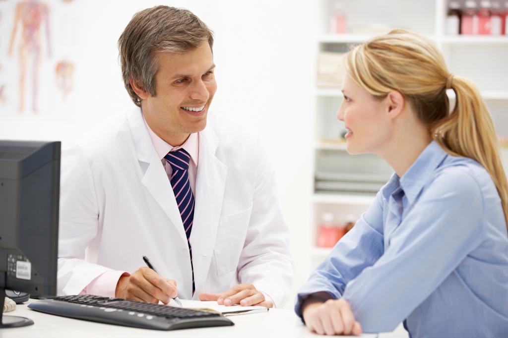 Что можно есть перед УЗИ брюшной полости: список продуктов и рекомендации. Подготовка к УЗИ брюшной полости