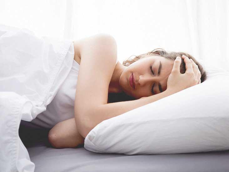 Почему после месячных тянет и болит низ живота как избавиться от неприятных ощущений