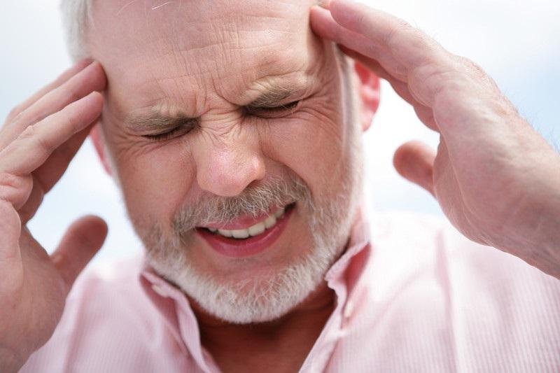 Таблетки от головной боли цитрамон
