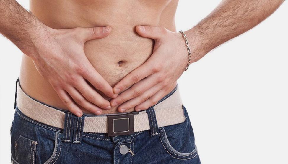 Болит низ живота простатит чем лечат простатита у мужчин народные средства из зверобоя