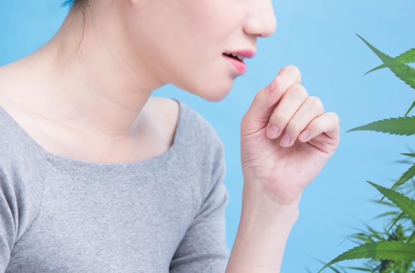 Как люди заражаются туберкулезом