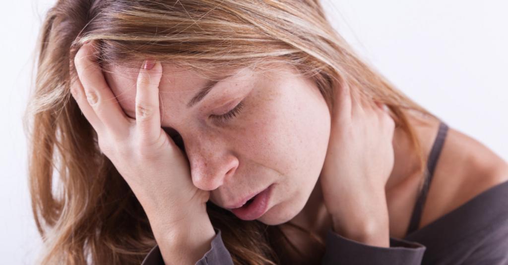 Аномалия киммерли в шейном отделе позвоночника лечение