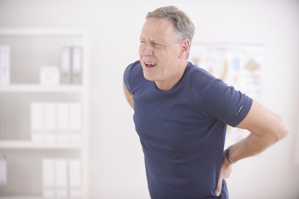 Невралгия седалищного нерва симптомы и лечение уколы