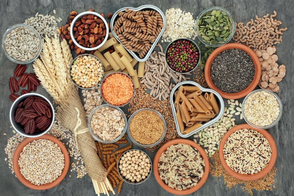 картинки еда зерно бывал
